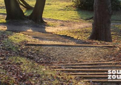 Souzou-visit-Richmond-Park-10