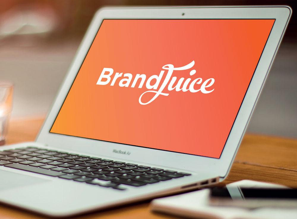 BrandJuice